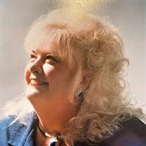 Brenda Faye Summers
