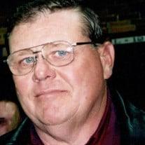 Larry James Gotreaux