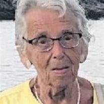 Helen Regina Phelan Howe