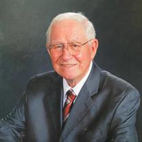 Robert Zane Goodwin