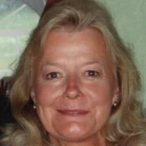 Donna Faye Nienhouse
