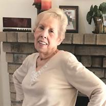 Phyllis Diane SIMONS