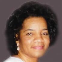 Jane E. Austin