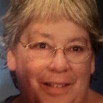 Cynthia L. Bessman