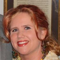 Crystal Angel Byrd