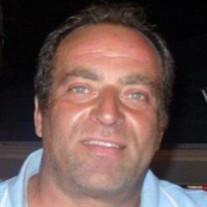 Joseph R. Di Bella