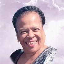 Ms. Kartrina Susie Marie Edmonds