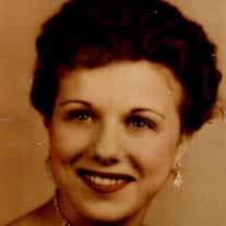 Josephine Liotta