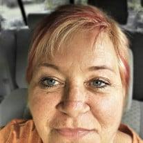 Denise Gayle Wolfe