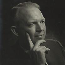 John Scott Olson Sr.