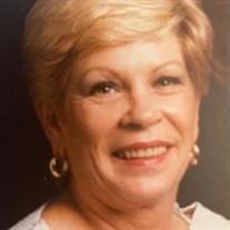 Shirlie Marion Laplant