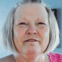 Phyllis Cleckler Lyles