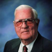 Nat Hart Davis, Jr