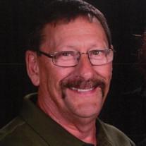 David R. Boudreau