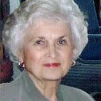 Cathylene S. Oldham