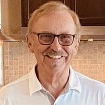 Gregory Robert Brown