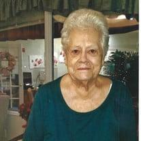 Carol Ann Boyden