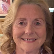 Cathree Elizabeth Gori