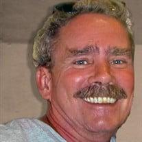Dennis James Lynch
