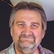 Mr. Shelton Bohlman