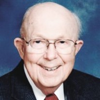 Vernon Orville Berkness