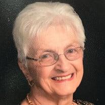 Dorothy Bartella