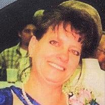 Esther Mary Jeanette Shorter