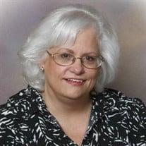 Linda Ann Kehoe