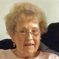 Elaine Joyce Englehart