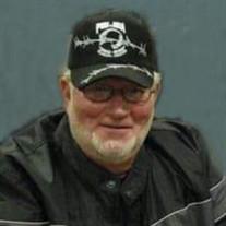 Paul G. Bethke