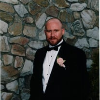 John B. Doby, Jr.