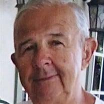Edward William Sleeman