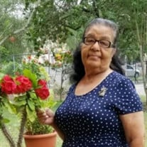Esperanza Lerma Lopez