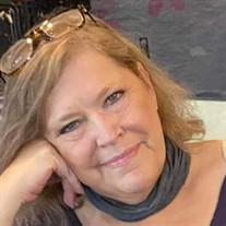 Donna Lynn Roberts
