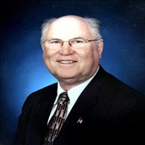 Charles Wayne Hutchinson