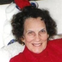 Bernadette Ann Schmidt