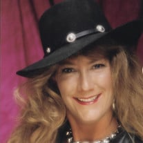 Toni Lynn Smalley