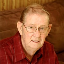Donald K. Corning
