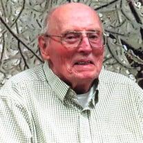 Ralph Bergquist