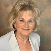 Frances Norine Wylie