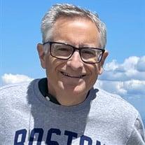 Joseph C. DeJesse