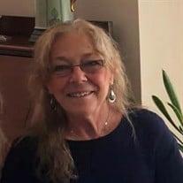 Melita Joette Mason Everhardt