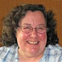 Debora Catherine Michels