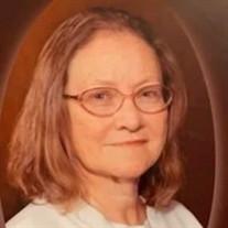 Patricia Riggs