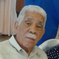 Rafael Aridio Liriano