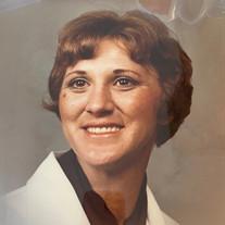 Patricia Ann Duckworth