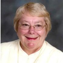 Sue Ann Foley