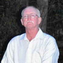 Mr. Lonnie Ray Curry