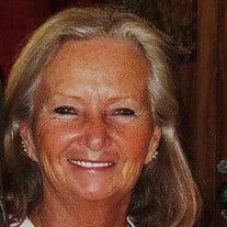 Gail Lynn Rice