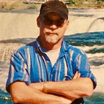 Alan E. Heller